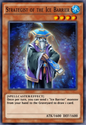 Strategist of the Ice Barrier.PNG