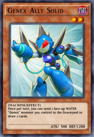 Genex Ally Solid .PNG