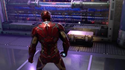 Avengers Hybrid Chamber 04.png
