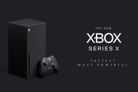 Xbox Series X.jpg