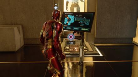 Avengers Advanced Lab 02.png