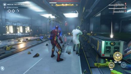 Avengers Advanced Lab 03.png