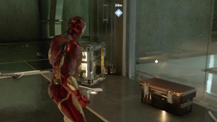 Avengers Advanced Lab 04.png