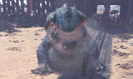 How to Beat - Dodogama 2-2.png