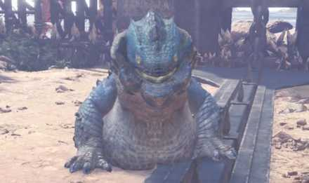 How to Beat - Dodogama 2-1.png