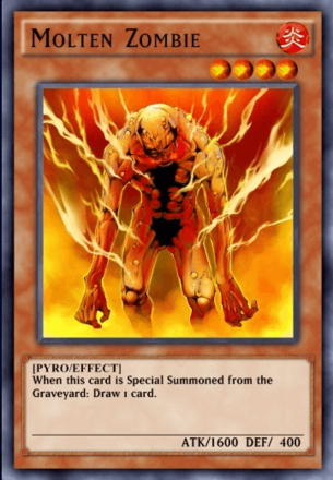Molten Zombie.png