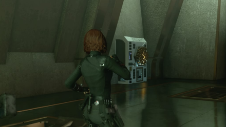 Avengers Old Foes Chest 5 Switch 2.png
