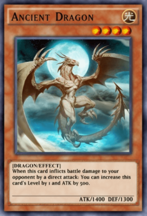 Ancient Dragon.PNG