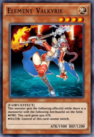 Element Valkyrie.PNG