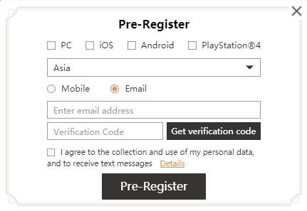 Pre-Register_Website.png