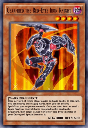 Gearfried the Red-Eyes Iron Knight.png