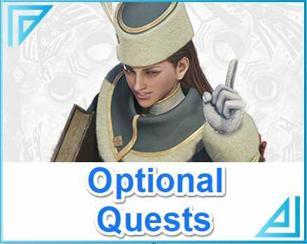 Optional Quests Iceborne ENG.jpg