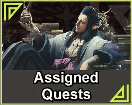 Assigned Quests base game ENG.jpg