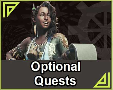 Optional QUests base game ENG.jpg