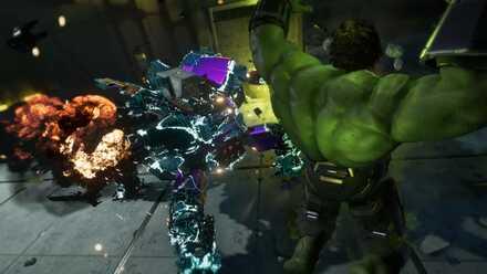 Hulk Best Build.jpg