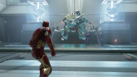 Avengers Menace At Large 02.png