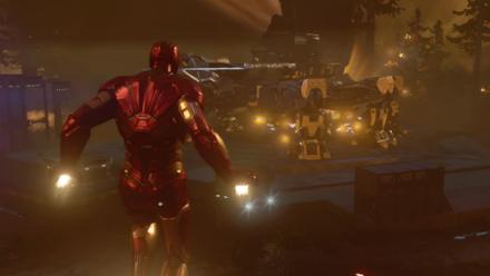Avengers Menace At Large 03.png
