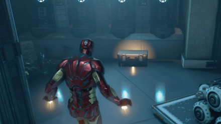 Avengers Menace At Large Chest 4.png