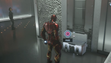 Avengers Menace At Large Chest 6.png