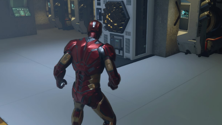 Avengers Menace At Large Chest 4 Switch 3.png