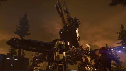 Avengers Menace At Large Warbot 2.png