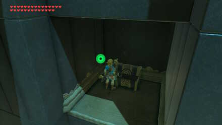 Akh Va Quot Shrine Walkthrough Location And Puzzle Solution Zelda Breath Of The Wild Botw Game8 zelda botw akh va'quot shrine guide (all chests). akh va quot shrine walkthrough