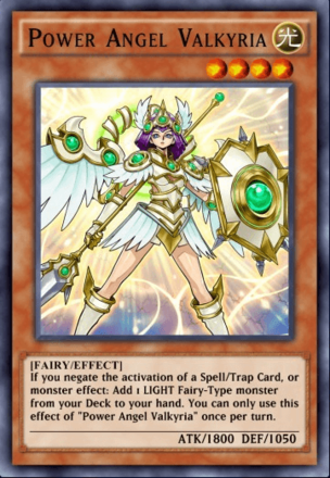 Power Angel Valkyria.png