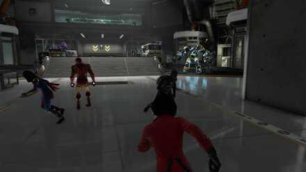 Heroic Gauntlet 6 walkthrough.jpg
