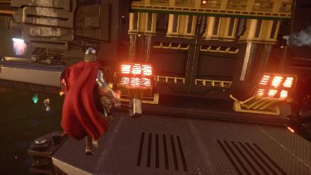 Avengers Turbulence Boss 02.png