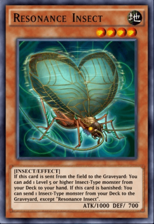 Resonance Insect.png