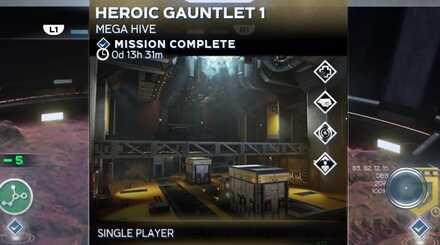 Heroic Gauntlet.jpg