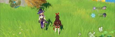 Online Multiplayer 7