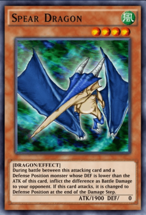 Spear Dragon.png