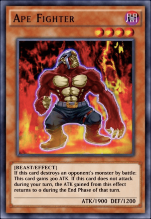 Ape Fighter.png