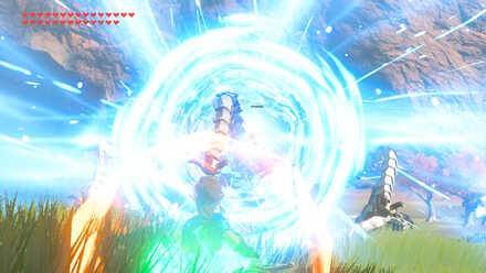 Guardiant Stalker Ancient Arrow.jpg