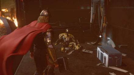 Avengers Above And Beyond Chest 02.png
