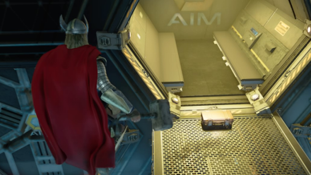 Avengers Above And Beyond Chest 05.png