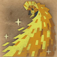 Kulve Taroth Icon