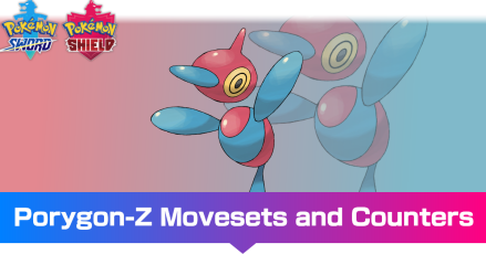Porygon-Z - Movesets and Counters.png