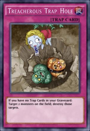 Treacherous Trap Hole.png