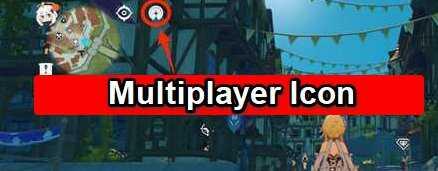 multiplayer icon.jpg