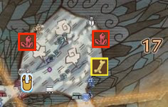 Guiding Lands 17