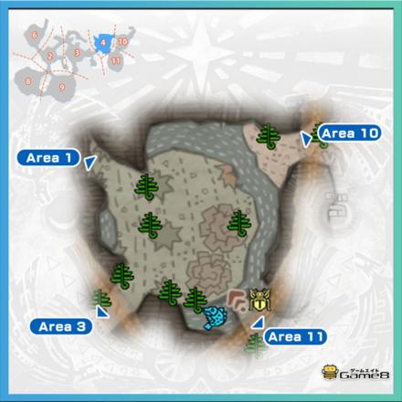 Guiding Lands 4