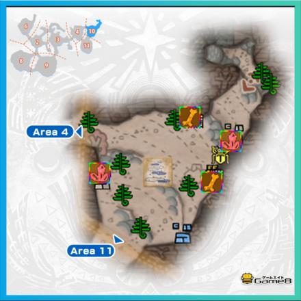 Guiding Lands 10
