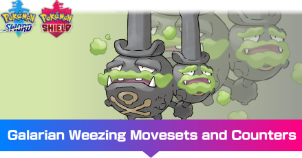 Galarian Weezing - Movesets and Counters.png