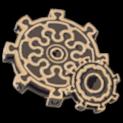 BotW Ancient Gear
