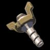 BotW Ancient Screw