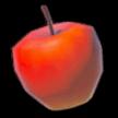 BotW Apple
