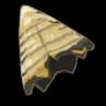 BotW Bokoblin Horn