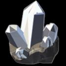 BotW Diamond